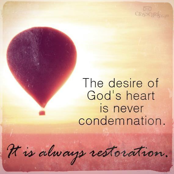 7435-restoration